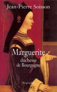 Jean-Pierre Soisson - Marguerite.
