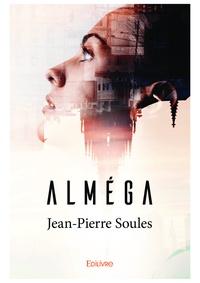 Jean-Pierre Soules - Alméga.
