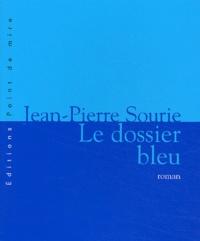 Jean-Pierre Sourie - .