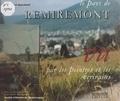Jean-Pierre Stocchetti et Jean-Claude Baumgartner - Le pays de Remiremont vu par les peintres et les écrivains.