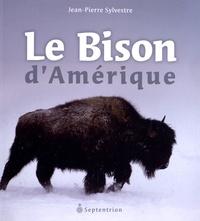 Le Bison dAmérique.pdf