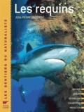 Jean-Pierre Sylvestre - Les requins.