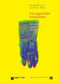 Jean-Pierre Tabin et Claude Bovay - .