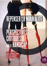 Repenser la normalité - Perspectives critiques sur le handicap.pdf