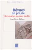 Jean-Pierre Tailleur - .