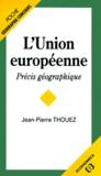 Jean-Pierre Thouez - .