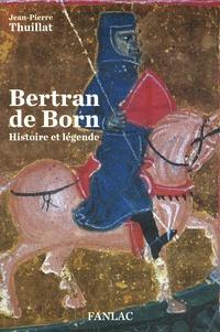 Birrascarampola.it Bertran de Born - Histoire et légende Image