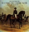 Jean-Pierre Tuloup - .
