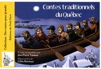 Contes traditionnels du Québec.pdf