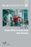 Jean-Pierre und Luc Dardenne.