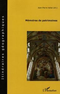 Mémoires de patrimoines.pdf
