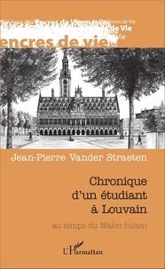 Chronique dun étudiant à Louvain au temps du Walen Buiten.pdf