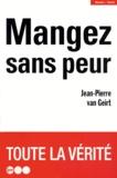 Jean-Pierre Van Geirt - .