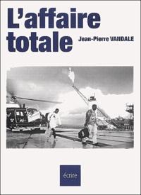Jean-Pierre Vandale - .