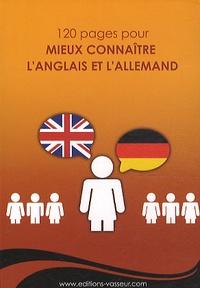 120 pages pour mieux connaitre langlais et lallemand.pdf