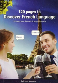120 pages... to Discover French Language.pdf