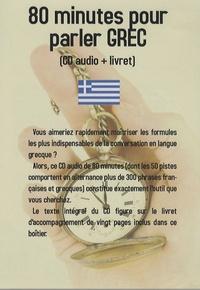 80 Minutes pour pour parler Grec.pdf