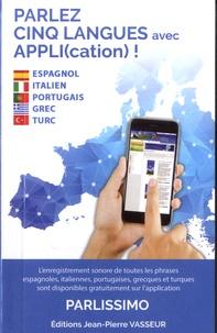 Parlez cinq langues avec appli(cation)!.pdf