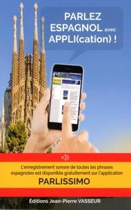Lemememonde.fr Parlez espagnol avec appli(cation)! Image
