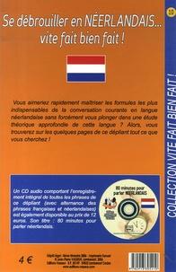 Se débrouiller en néerlandais... vite fait bien fait!.pdf