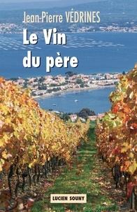 Histoiresdenlire.be Le vin du père Image