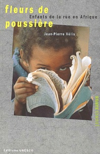 Jean-Pierre Vélis - .