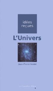 LUnivers.pdf