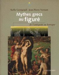 Mythes grecs au figuré - De lAntiquité au Baroque.pdf