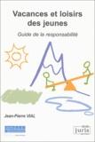 Jean-Pierre Vial - .