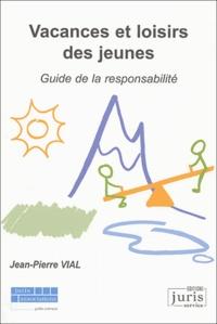 Vacances et loisirs des jeunes. Guide de la responsabilité.pdf