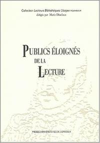 Jean-Pierre Vosgin et  Collectif - .