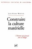 Jean-Pierre Warnier - .