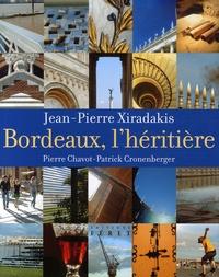 Bordeaux, lhéritière.pdf