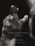 Jean Pigozzi - Charles and Saatchi - The dogs.