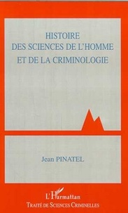 Jean Pinatel - .