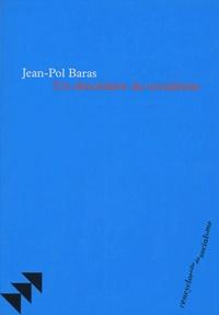 Jean-Pol Baras - Un abécédaire du socialisme.