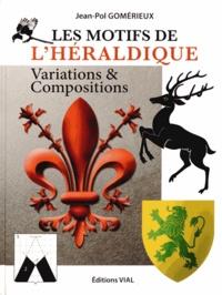 Les motifs de lhéraldique - Variations & Compositions.pdf