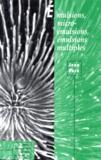 Jean Poré - Émulsions, micro-émulsions, émulsions multiples.