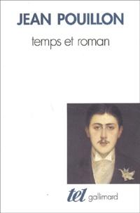 Jean Pouillon - .