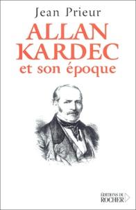 Allan Kardec et son époque.pdf