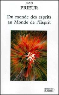 Jean Prieur - .