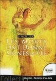 Jean Prieur - Les morts qui ont donné signes de vie.