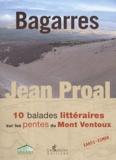 Jean Proal - Bagarres.