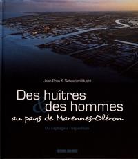 Des huîtres & des hommes au pays de Marennes-Oléron - Du captage à lexpédition.pdf
