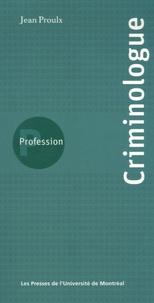 Profession Criminologue.pdf
