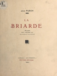 Jean Puech et Noël Santon - La Briarde.