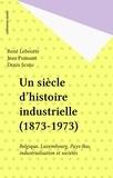 Jean Puissant et René Leboutte - .