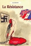 Jean Quellien - La Résistance.