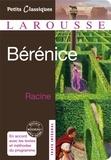 Jean Racine - Bérénice - Tragédie.