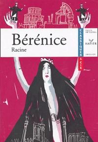 Meilleurs téléchargements de livres électroniques Bérénice FB2 RTF